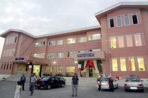 پذیرش مسافر در مدارس گیلان به 213 هزار و 674 نفر رسید