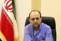 افتتاح 2 سرای محله در محدوده منطقه یک رشت
