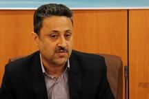١٧ خرداد آخرین مهلت شرکت در جشنواره رسانهای رضوی  ارسال ٤٠٠ اثر به دبیرخانه
