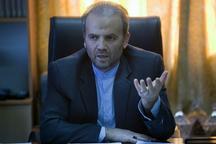 5.5 میلیون گرز 'خشخاش' در کرمانشاه معدوم شد