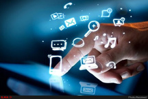 رشد 4 برابری پهنای باند در آذربایجان غربی  کسب و کار اینترنتی 42 درصد افزایش یافت