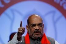 سخنان نژادپرستانه رهبر حزب حاکم هند علیه مسلمانان