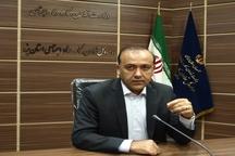 مدیرکل تعاون یزد: پنجهزار و 290میلیارد ریال صرف ایجاد اشتغال روستایی می شود
