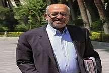 ورود وزیر صنعت، معدن و تجارت به یزد