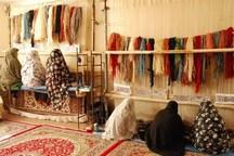 2 هزار و500 شغل در روستاهای استان اردبیل ایجاد می شود