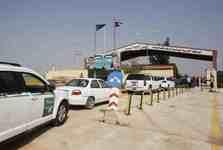 برندگان و بازندگان بازگشایی مرزهای اردن و سوریه/ ارزانی و وفور نعمت در دمشق به رغم 7 جنگ و محاصره