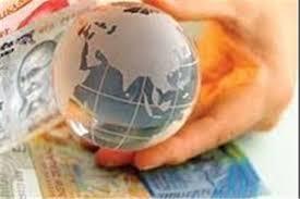 ۱۰ کشور با بدترین اقتصاد در سال ۲۰۱۵