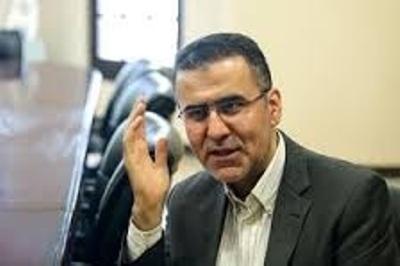 ایوبی:  نام امام خمینی(س) قرن ها در جهان می درخشد