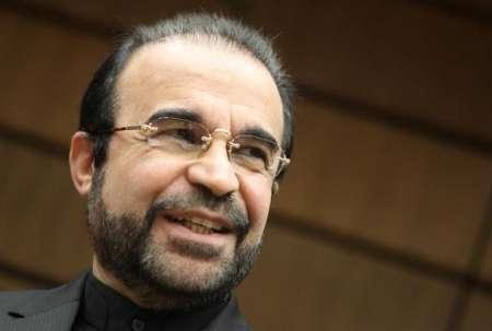 افشاگری در دادگاه مامور اطلاعاتی آمریکا تاییدی بر سند سازی علیه برنامه هسته ای ایران