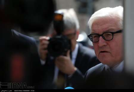 تعویق سفر تاریخی وزیرخارجه آلمان به کوبا بدلیل تمدید مذاکرات هسته ای