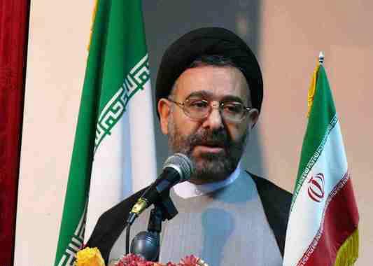 رایزن فرهنگی ایران در لبنان: باید از زندگی امام خمینی(ره) الگو بگیریم
