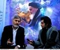 محمد رضا خاتمی:  حضرت امام (ره) به رسانه های مستقل، آزاد و  دارای ارزش خبری اعتقاد داشتند