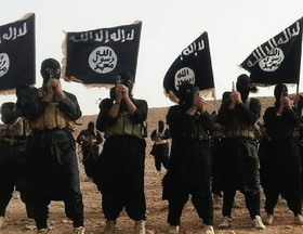 داعش ثروتمندترین گروه تروریستی جهان