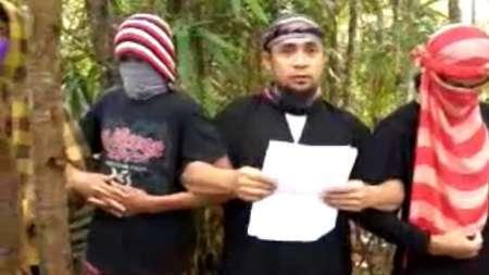 داعش به دنبال جذب نیرو از جنوب فیلیپین/ مبلغان تروریست ها در میندانائو