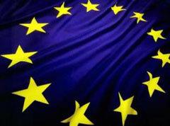 مقامات غربی: لغو تحریم های اتحادیه اروپا از 20 ژانویه اجرایی می شود