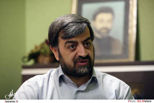 علیرضا بهشتی: مرحوم طباطبایی در هر کاری دغدغه دینی و ملی داشت