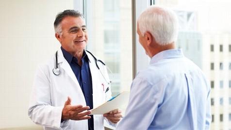 میزان اطلاعات بیماران شاغل و درمان دوبرابری سرطان در آنها