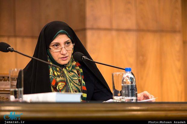 فعالیت شبانه تهران آغاز شد