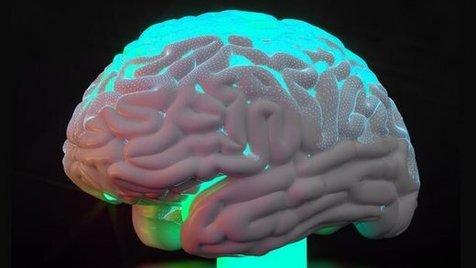 شناسایی نوع جدیدی از بیماری که شبیه آلزایمر است