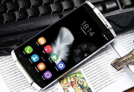 تاثیر نوسانات نرخ ارز بر قیمت گوشی موبایل