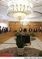 الحاق یک تبصره به قانون برنامه سوم توسعه اقتصادی، اجتماعی و فرهنگی جمهوری اسلامی ایران