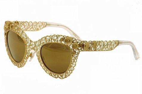 بهترین عینک آفتابی را انتخاب کنید