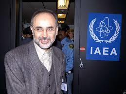 انتصابات جدید در سازمان انرژی اتمی