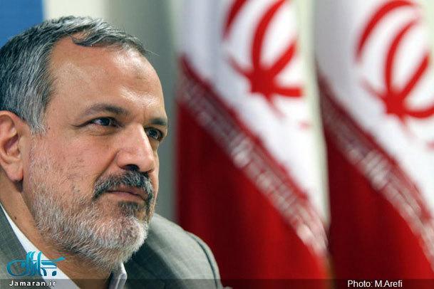 مسجد جامعی: یک سوم گنجینه تمدن تهران در 8 سال گذشته آسیب دید