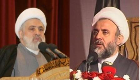 حزب الله: پیروزی برداعش نزدیک است