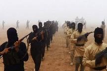 داعش به ساکنان موصل تنها اجازه تماشای شبکه «الجزیره» را می دهد