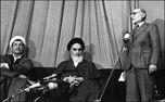 همراه با امام خمینی در روزهای منتهی به انقلاب اسلامی؛ امروز پانزدهم بهمن، حکم به تشکیل دولت موقت