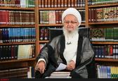 آیت الله مکارم  شیرازی: قطع رابطه و انتقام جویی افتخار نیست