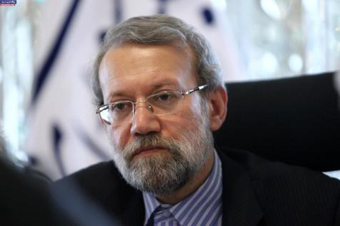 ایران نظر سویی به کشورهای منطقه ندارد