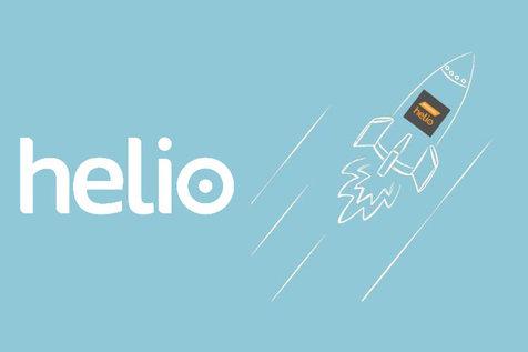 مدیا تک تراشه جدید Helio P20 را برای گوشی های میان رده معرفی کرد