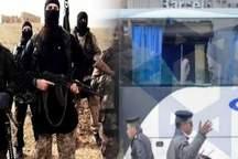 داعش در خدمت دشمنان؛از قاهره تا موصل