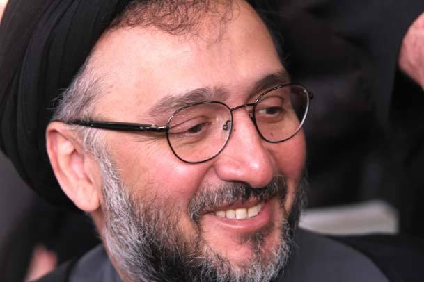 ابطحی: امام در منشور برادری، سلایق مختلف را به رسمیت میشناسند