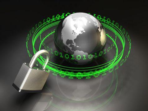 واتس اپ ضعیف ترین سرویس از لحاظ امنیت اطلاعات کاربر ها