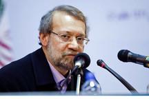 رییس مجلس : هفته وحدت اسلامی یکی از ابتکارات امام راحل بود