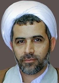 تحلیل عوامل بروز ریاکاری دینی از زبان یک متفکر اسلامی