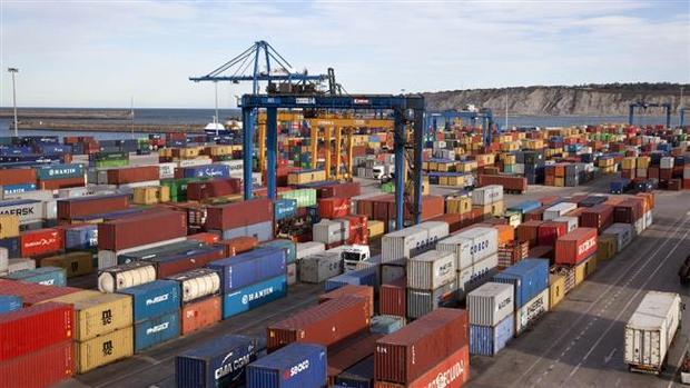 تجارت ایران با جهان عرب زیر ذره بین بازرگانان