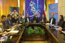 مدیرکل ورزش استان تهران: وظیفه روابط عمومی تبلیغ مدیران نیست