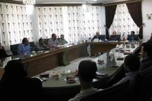 خبرنگاران قداست قلم را با انصاف در اطلاع رسانی حفظ کنند