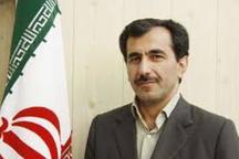 افتتاح پروژه های سفر رئیس جهموری در کردستان نشانه توجه دولت به استان است