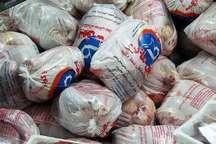 اختصاص 366 تن اقلام اساسی مورد نیاز ماه مبارک رمضان در آبادان