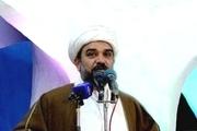 امام جمعه کازرون: مسئولان به دنبال محروم یابی باشند