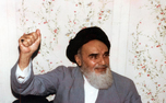 امام خمینی: اختلاف افکنان میان سنی و شیعه، با اسلام مخالفند