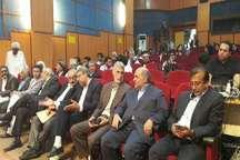 منتخبان جشنواره موسیقی آواها و نواهای سیستان و بلوچستان معرفی شدند