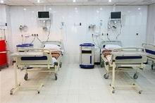 مردم شهر چمران با کمبود خدمات درمانی مواجه اند