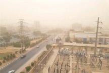 آمادگی شرکت های برق خوزستان برای خاموشی احتمالی