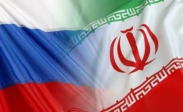روسیه: رفع محدودیت تحقیق و توسعه هستهای ایران تهدیدآمیز نیست